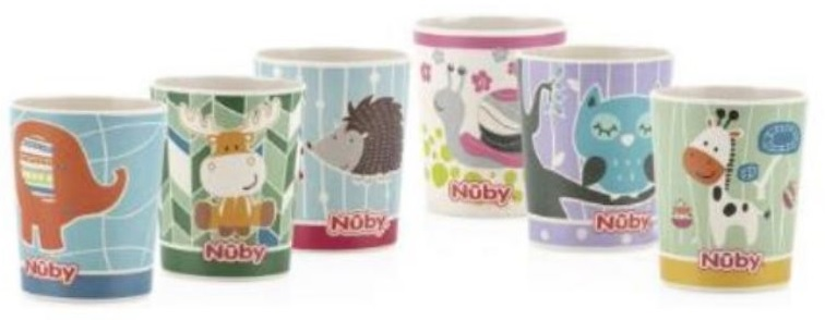 nutri-book.gr_anaklisi-efet-se-nuby-bamboo-cup