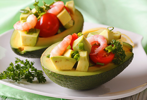 nutri-book.gr_which-fruits-have-the-most-sugar_avocados