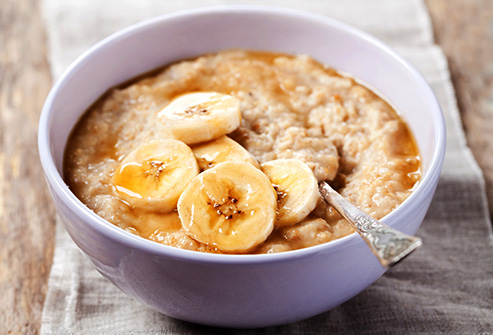 nutri-book.gr_which-fruits-have-the-most-sugar_bananas