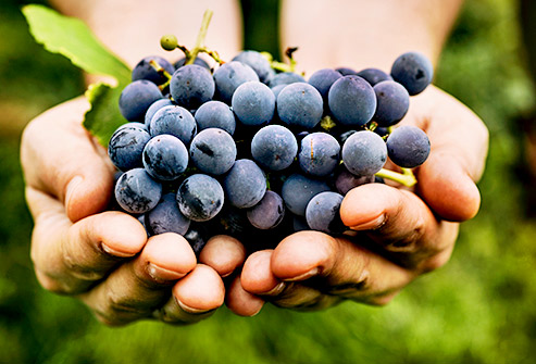 nutri-book.gr_which-fruits-have-the-most-sugar_grapes