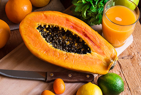 nutri-book.gr_which-fruits-have-the-most-sugar_papayas